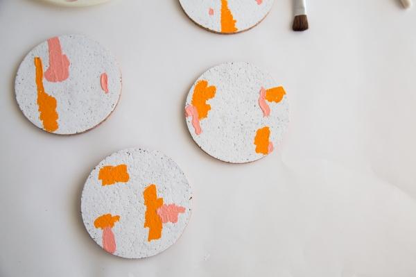 DIY_Glamoflauge_Coasters_011