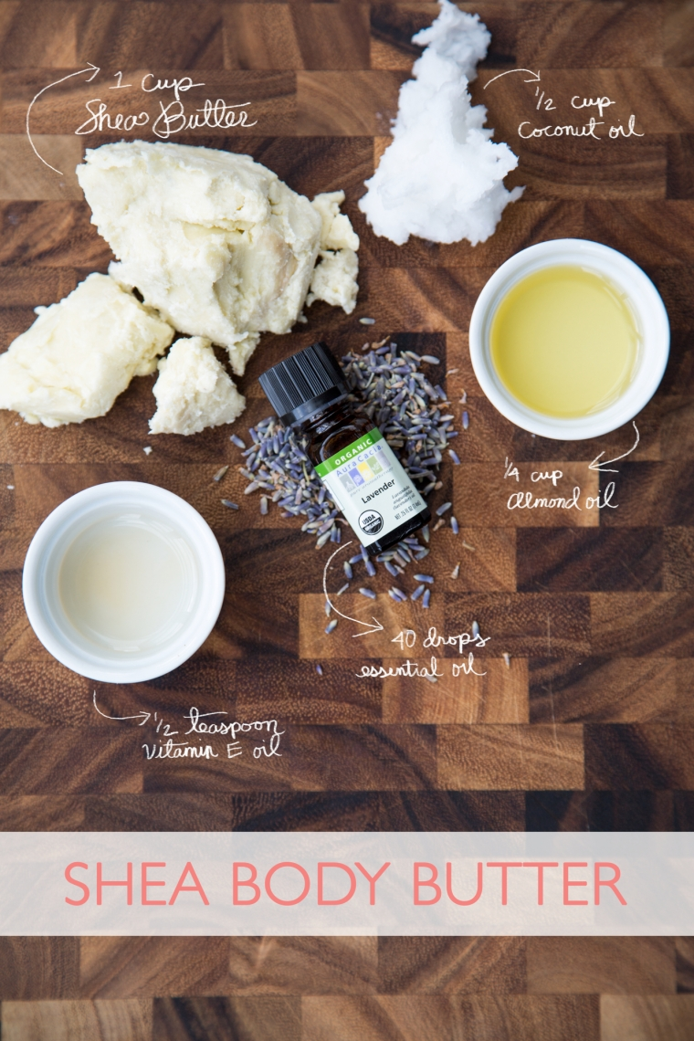 DIY_shea_butter_body_butter_001