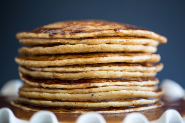 Mexican_Pancakes_008
