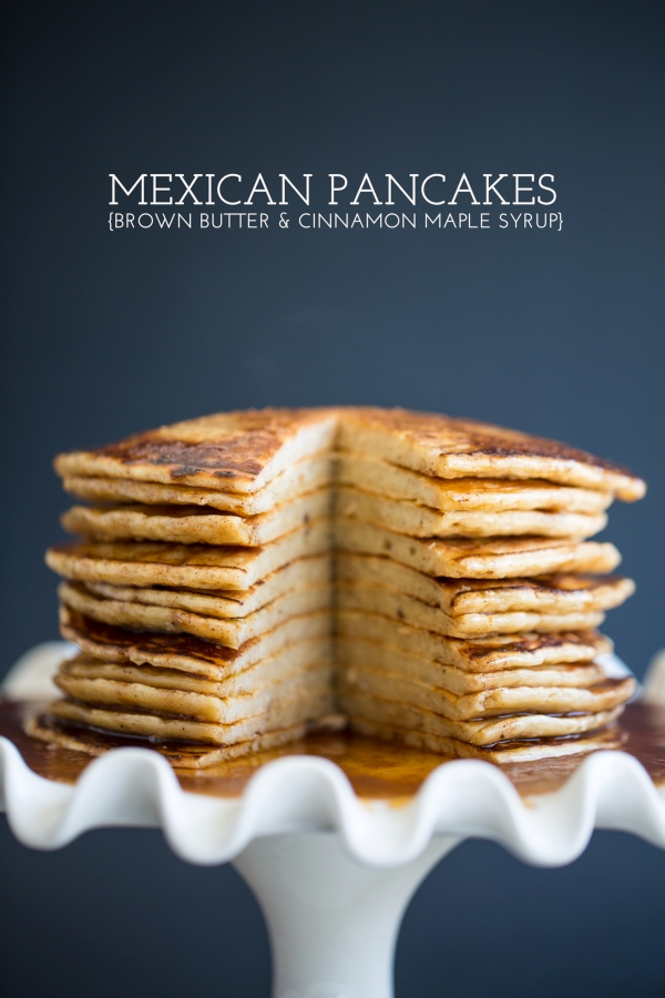 Mexican_Pancakes_009