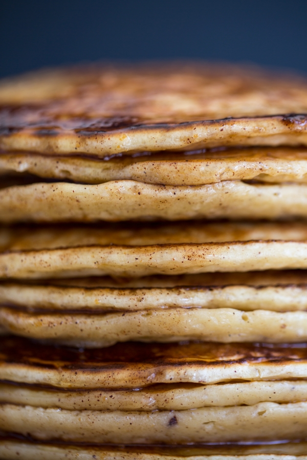 Mexican_Pancakes_011