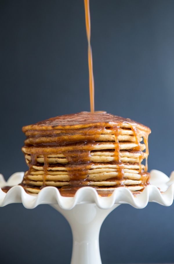 Mexican_Pancakes_013