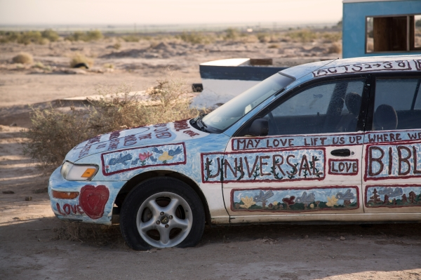Salvation_Mountain_002