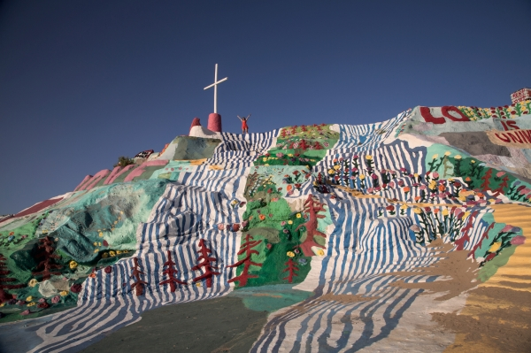 Salvation_Mountain_007