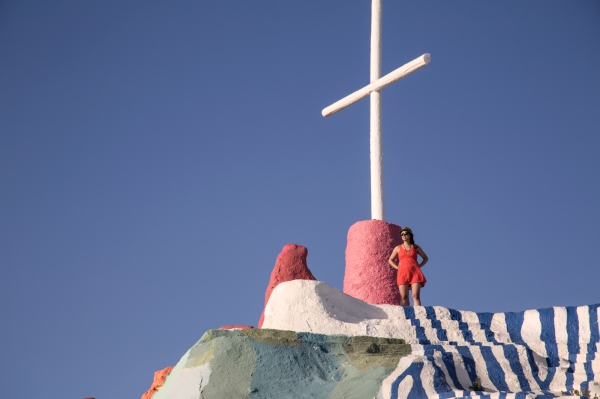 Salvation_Mountain_008