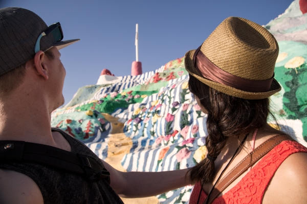 Salvation_Mountain_011