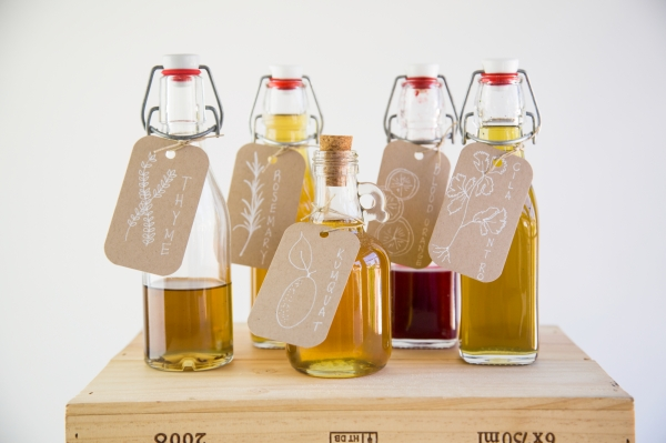 Simple_Syrups_012