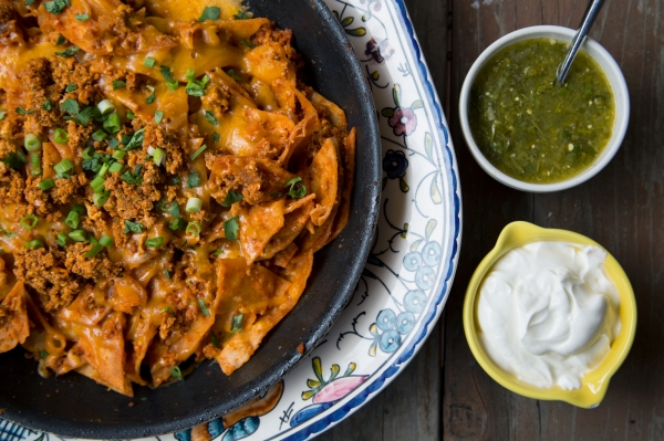 Chilaquiles_two_ways_002