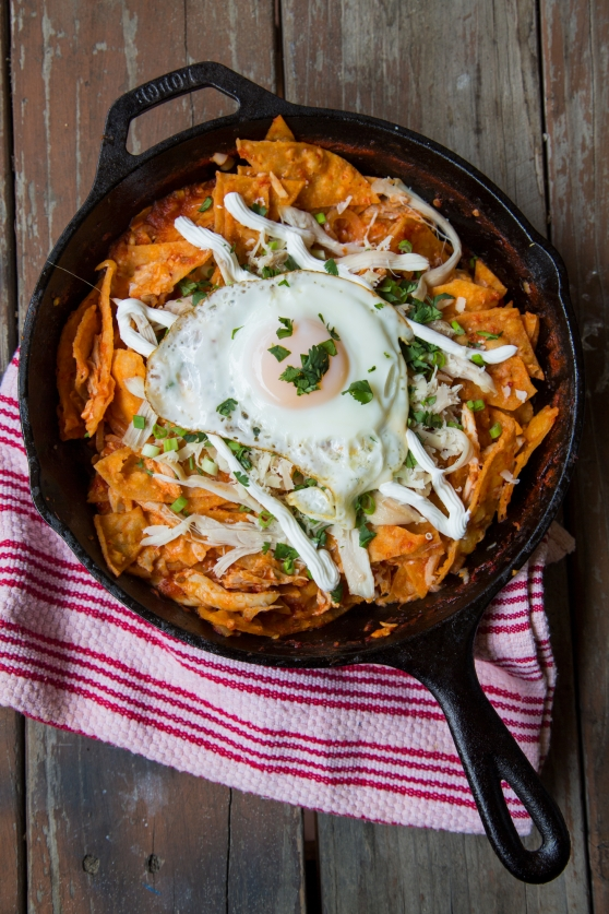 Chilaquiles_two_ways_010