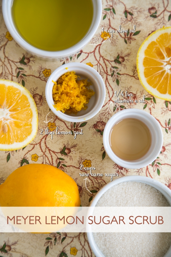 Meyer_Lemon_Sugar_Scrub_004