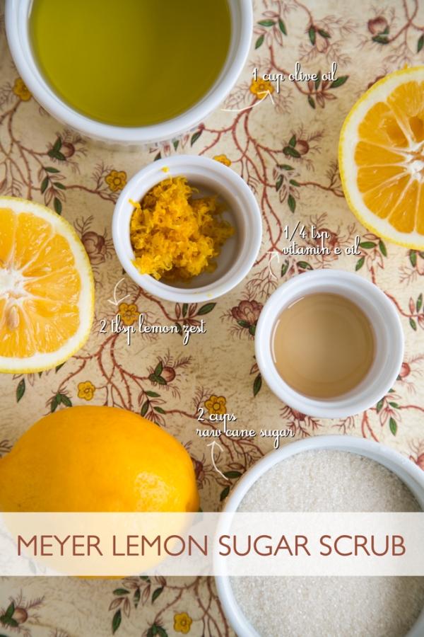 Meyer_Lemon_Sugar_Scrub_004