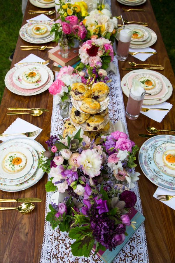 Mothers_Day_Brunch_006
