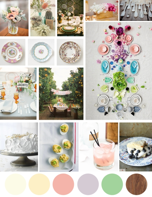 Mothers_day_brunch_moodboard_001
