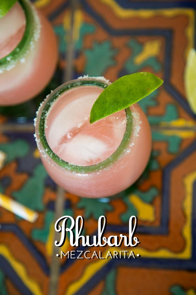 Rhubarb_Mezcal_Margarita_001