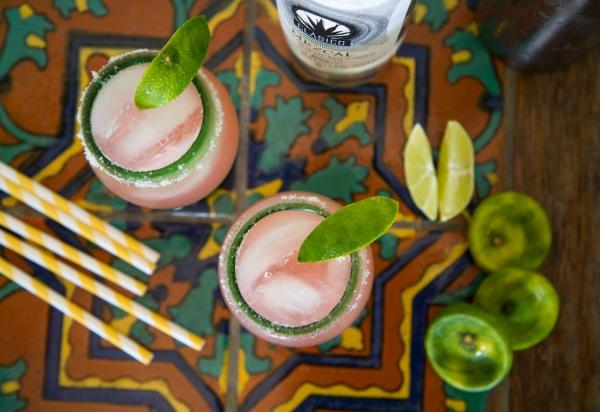 Rhubarb_Mezcal_Margarita_008
