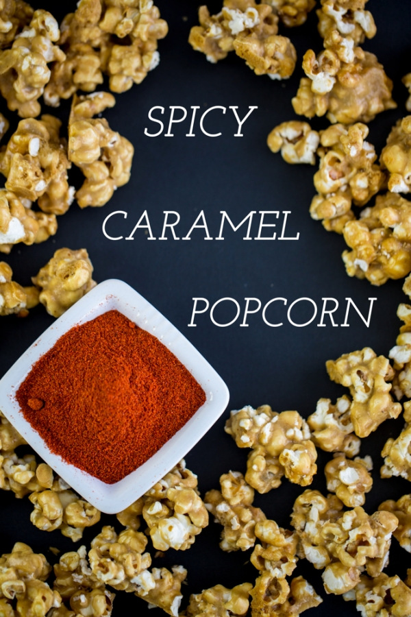 Spicy_Caramel_Popcorn_001