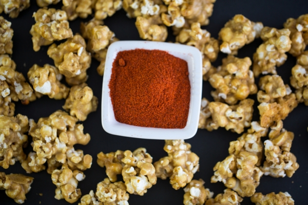 Spicy_Caramel_Popcorn_002