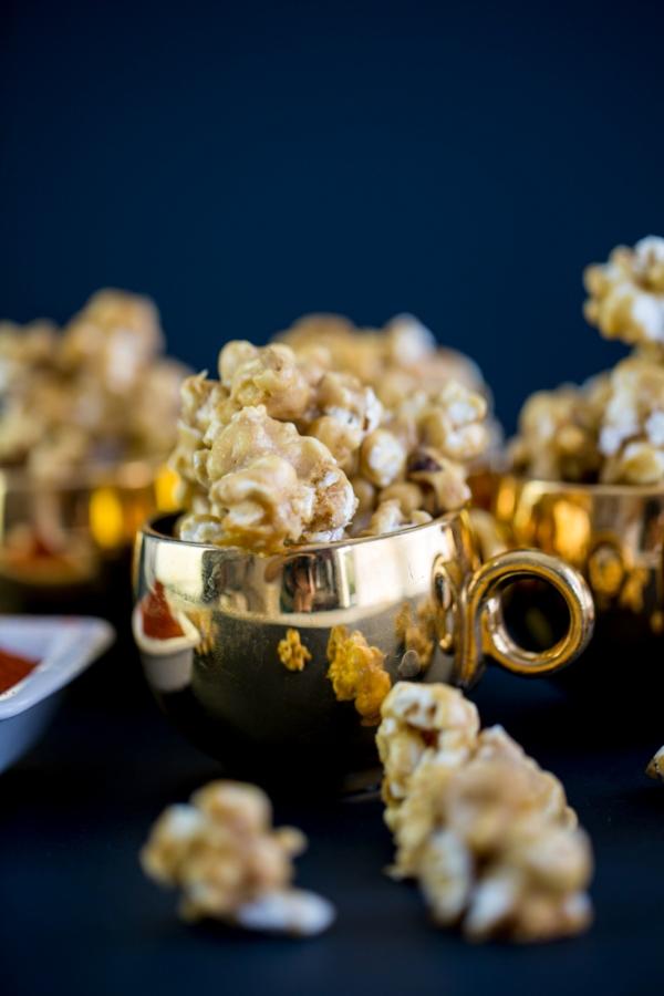 Spicy_Caramel_Popcorn_003