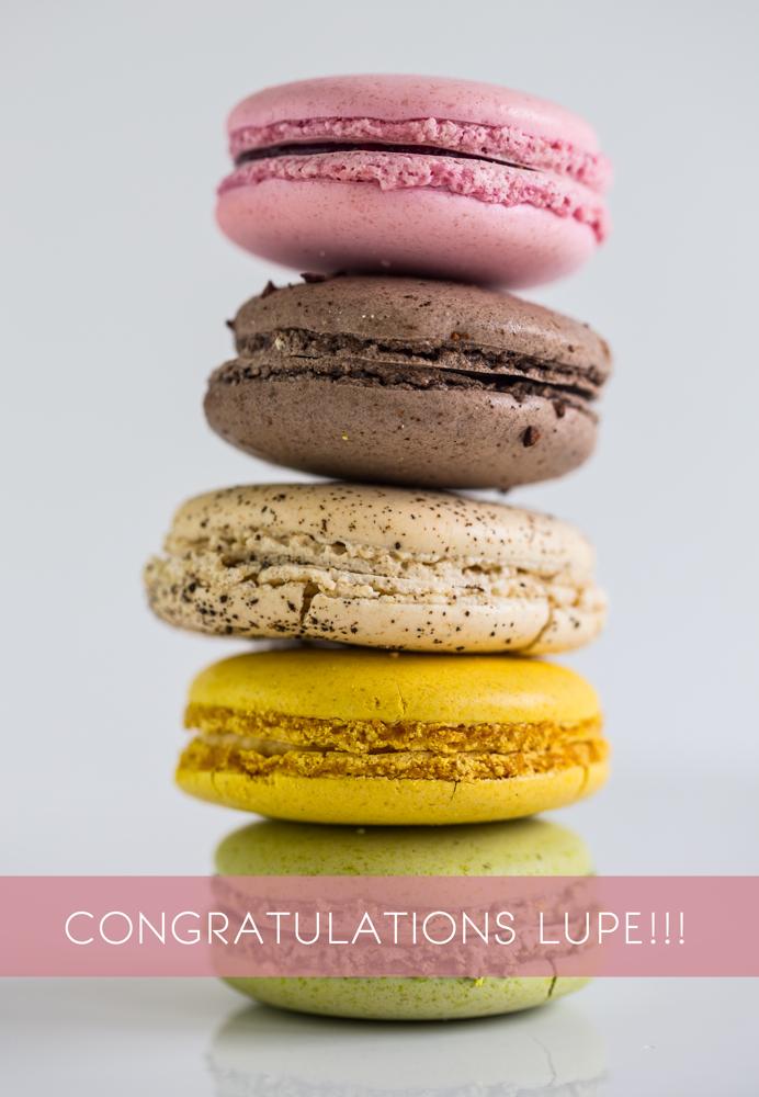sucre_new_orleans_giveaway_winner_001.jpg
