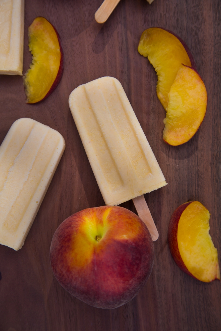 Bourbon_Peaches_N_Cream_Popsicles_001