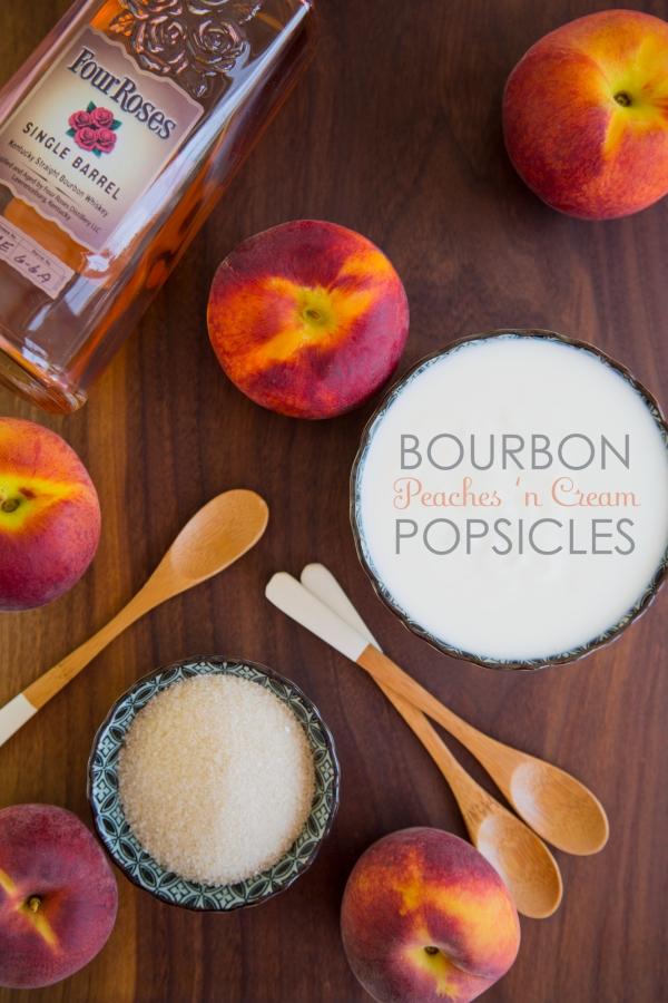 Bourbon_Peaches_N_Cream_Popsicles_005