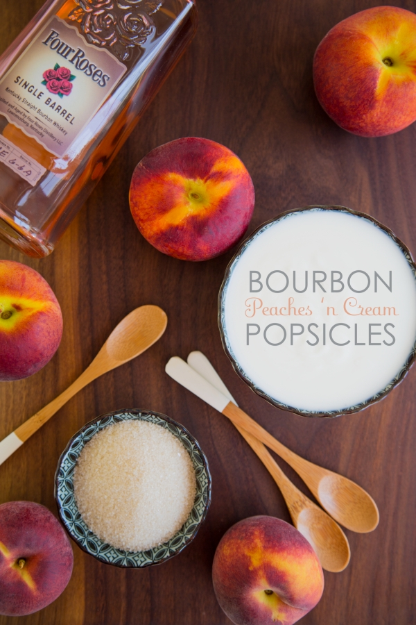 Bourbon_Peaches_N_Cream_Popsicles_005