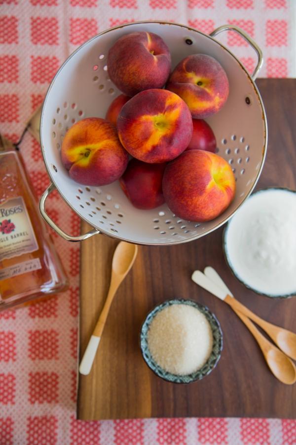 Bourbon_Peaches_N_Cream_Popsicles_006