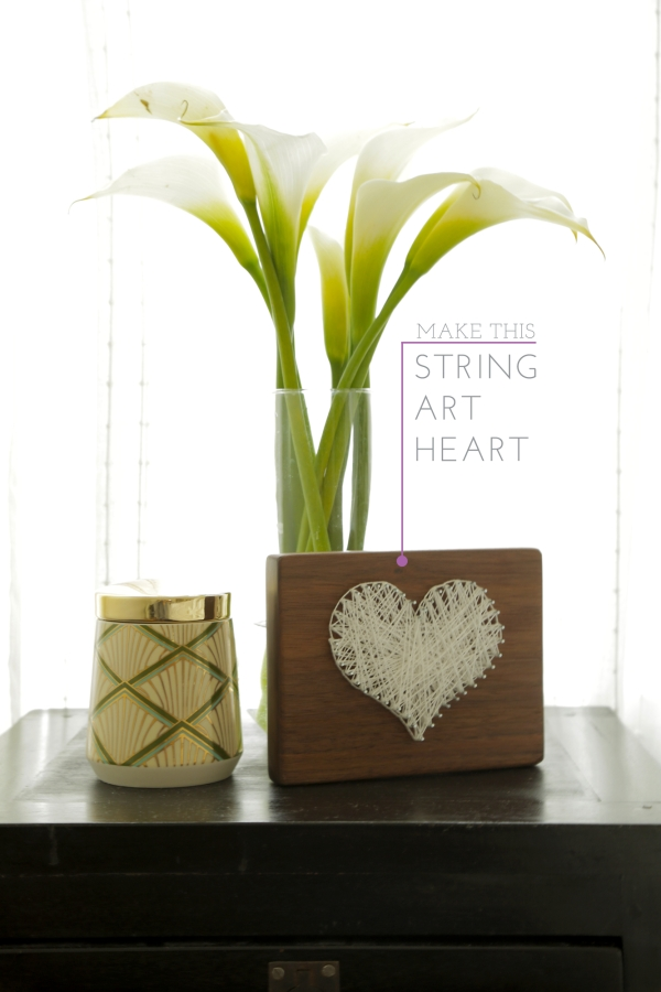 Heart_String_DIY_001