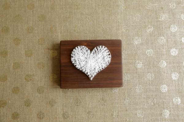 Heart_String_DIY_003