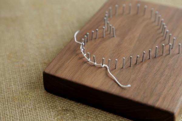 Heart_String_DIY_005