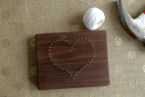 Heart_String_DIY_006