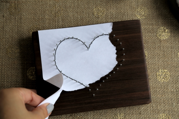 Heart_String_DIY_007