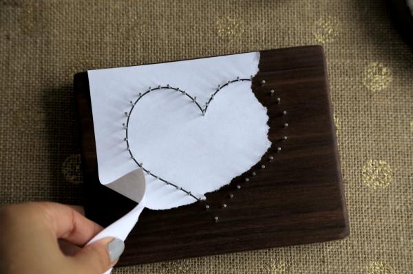 Heart_String_DIY_007
