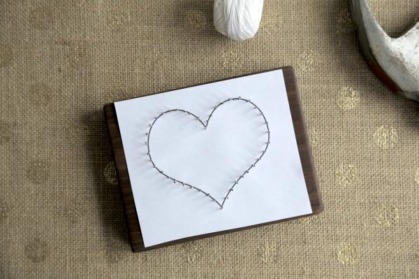 Heart_String_DIY_008