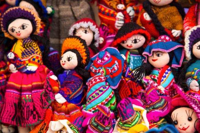 Peru_2013_003