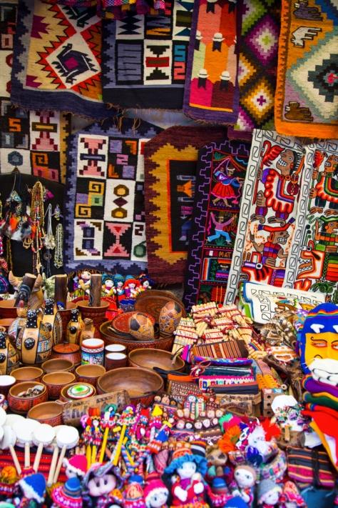 Peru_2013_004