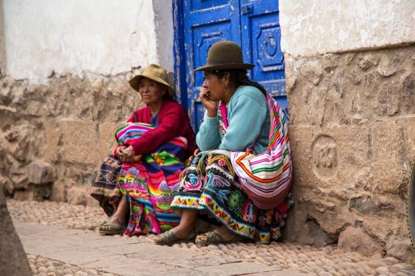 Peru_2013_006