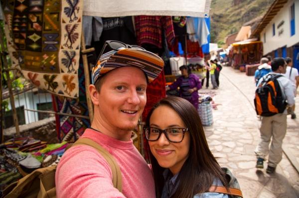 Peru_2013_019
