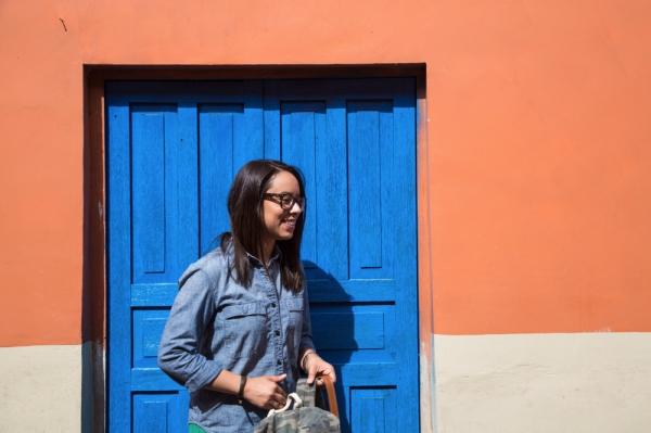 Peru_2013_027