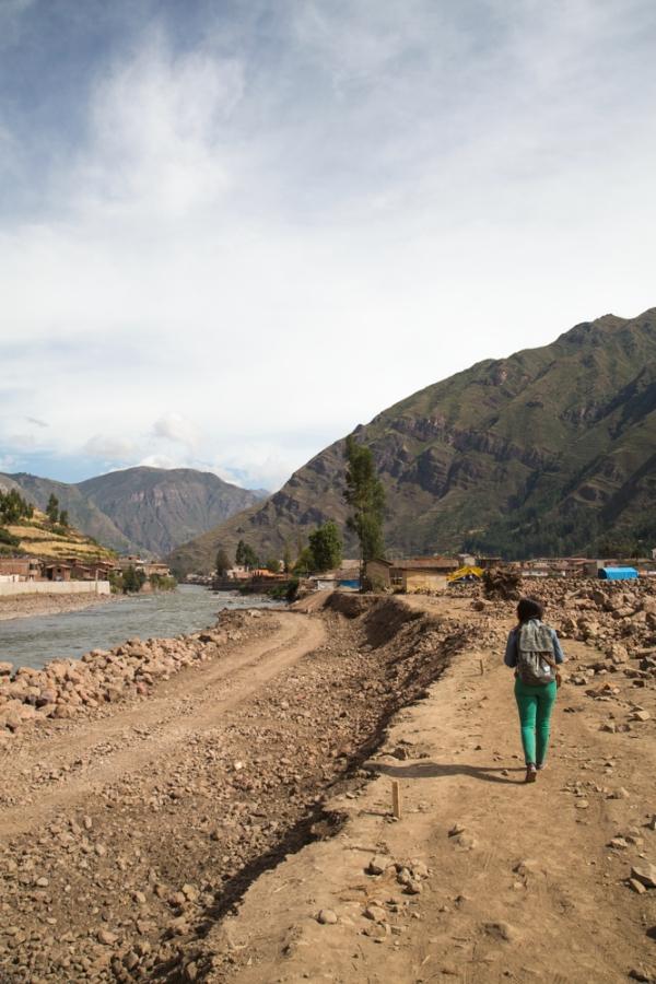 Peru_2013_028