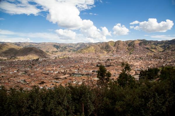 Peru_2013_031