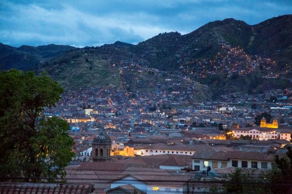 Peru_2013_034