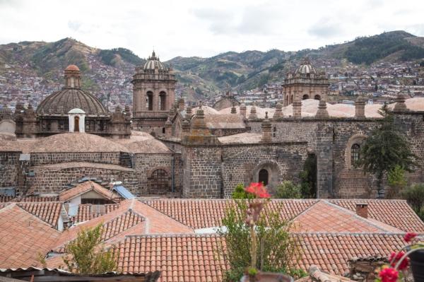 Peru_2013_036