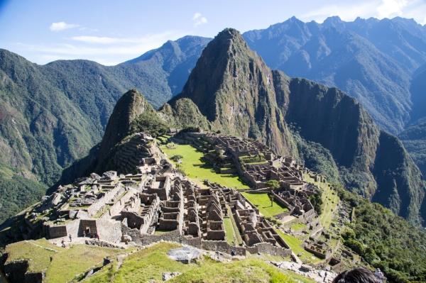 Peru_2013_047