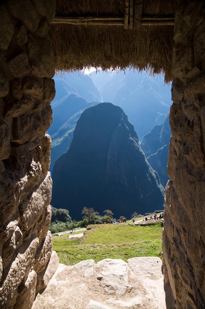 Peru_2013_048