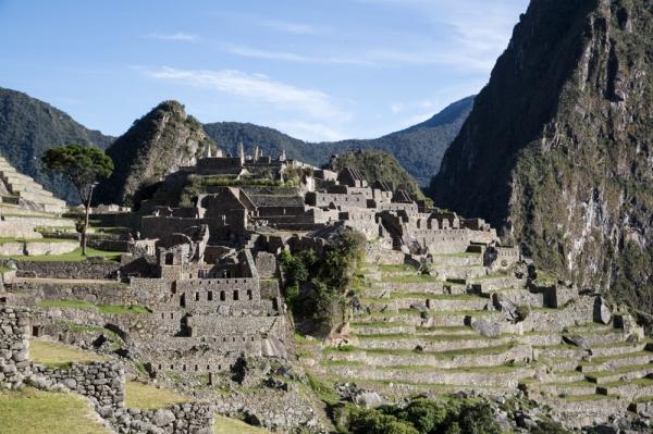 Peru_2013_053
