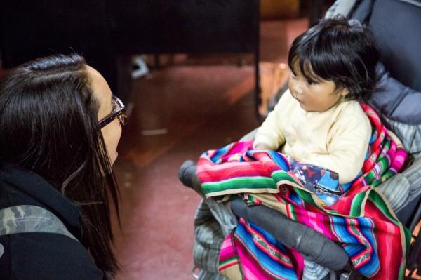 Peru_2013_055