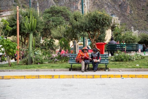 Peru_2013_062