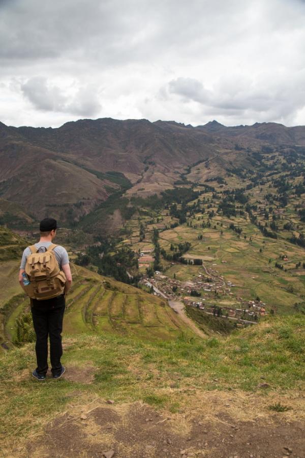 Peru_2013_067