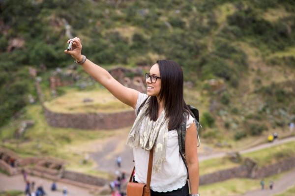 Peru_2013_069